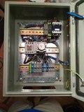 Electricista-antenista a domicilio - foto