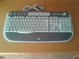 Teclado HP 5308 - foto