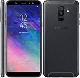 Samsung Galaxy A6 Plus Libre cambi - foto