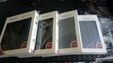 """Fundas universales tablet 9.7\"""" - foto"""
