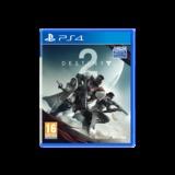 juego destiny 2 para playstation 4 sony - foto