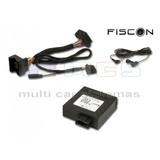 fiscon pro audi 36431 bluetooth CONCERT - foto