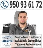 Técnico Profesional en Almeria - foto