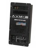 AVM-2 (850 WRMS A 4 / 500 WRMS A 8) OR - foto