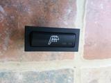 pulsador calentado asientos bmw e46 320d - foto