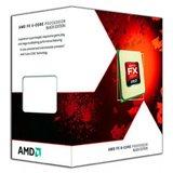 AMD FX6350 3,9ghz seis nucleos - foto