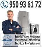 Servicio Técnico Barato en Almeria - foto