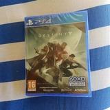 Videojuego Destiny 2. PS4 - foto