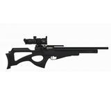 Carabina brocock compatto sniper hr - foto