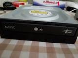 Grabadora DVD LG GNSCC0H (a convenir) - foto