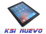 Tablet Ipad 2 wifi 3g 16gb APPLE - foto
