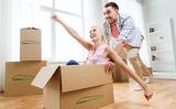 Al trastero sin moverte de tu casa - foto