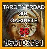 Consulta de tarot c/videncia incluida 5e - foto