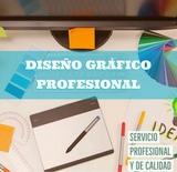 Diseño Web y Diseño Gráfico Ciudad Real - foto