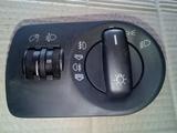 Mando de luces Audi A3 8P - foto