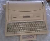 Máquina de escribir REBAJADA A 25!!! - foto