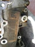 Piezas motor opel z12xe - foto