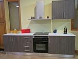 Cocinas y armarios a medida - foto