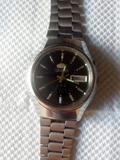Reloj Orient años 70 - foto