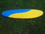 TABLA DE INICIACION SURF - foto