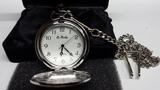 Reloj bolsillo G-Body - foto