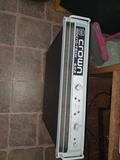 ETAPAS... VARIAS .amplicador. crown. qsc - foto