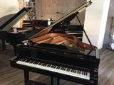 Piano Yamaha C3 - foto
