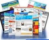 alava pagianas web y tiendas online - foto
