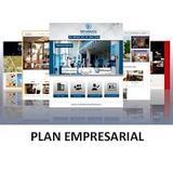 alicante paginas web y tiendas online - foto