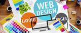 almeria paginas web y tiendas online - foto