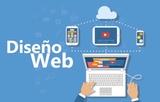 Diseño web y diseño gráfico Ceuta - foto