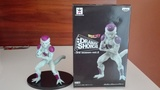 Figura Freezer dragon ball - foto