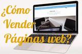 barcelona paginas web y tiendas online - foto
