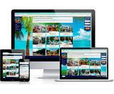 cantabria web Y TIENDAS ONLINE - foto