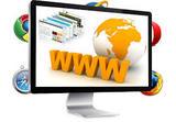 guadalajara paginas web y tienda online - foto