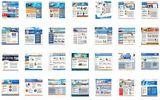 la coruña web  y tienda online - foto