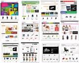 Zaragoza paginas web  y tiendas online - foto