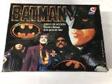 juego Batman cefa - foto