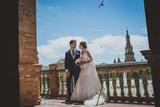 Fotografo y videografo para tu boda - foto