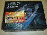Placa base ABIT AL8-V LGA775  -OFERTA- - foto