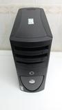 Ordenador Dell Precision Workstation 370 - foto
