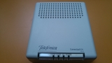 Router ConectaBOX 1000 B - foto