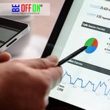Reflotar tu empresa o tienda online - foto