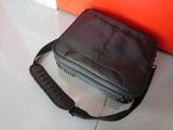 Maletin IBM ThinkPad - foto