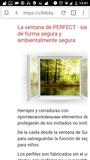 Puertas y ventanas pvc - foto