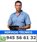 Servicio Técnico Barato - foto