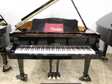 Piano Yamaha cola C3. 5.499.000. - foto