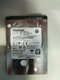 Disco duro portátil - foto