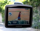Mapas y radares navegadores gps 2020 - foto