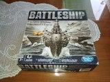 Battleship ( hundir la flota) - foto